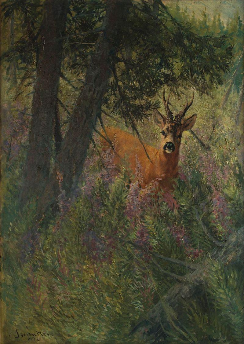 145. aukcia výtvarných diel