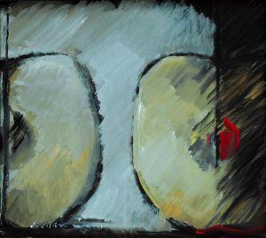 Aukcie | 47. jarná aukcia výtvarných diel