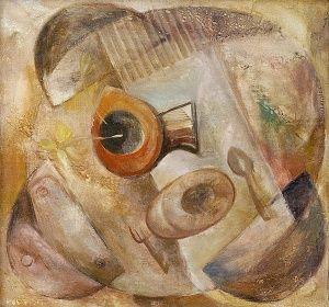 Aukcie   53. zimná aukcia výtvarných diel