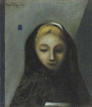 Aukcie | 29. zimná aukcia výtvarných diel