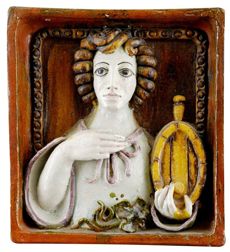 Aukcie | 77. zimná aukcia výtvarného umenia a starožitností