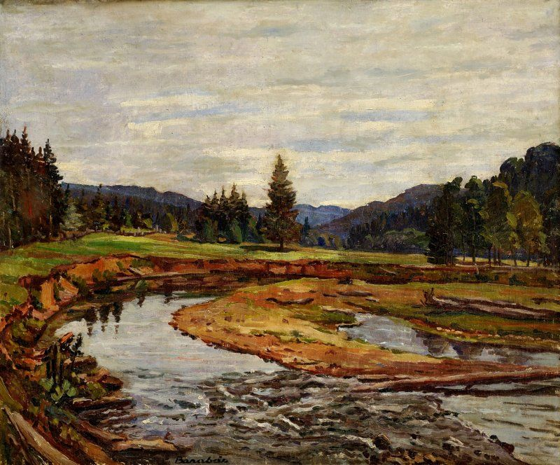 Aukcie | 81. jesenná aukcia výtvarných diel
