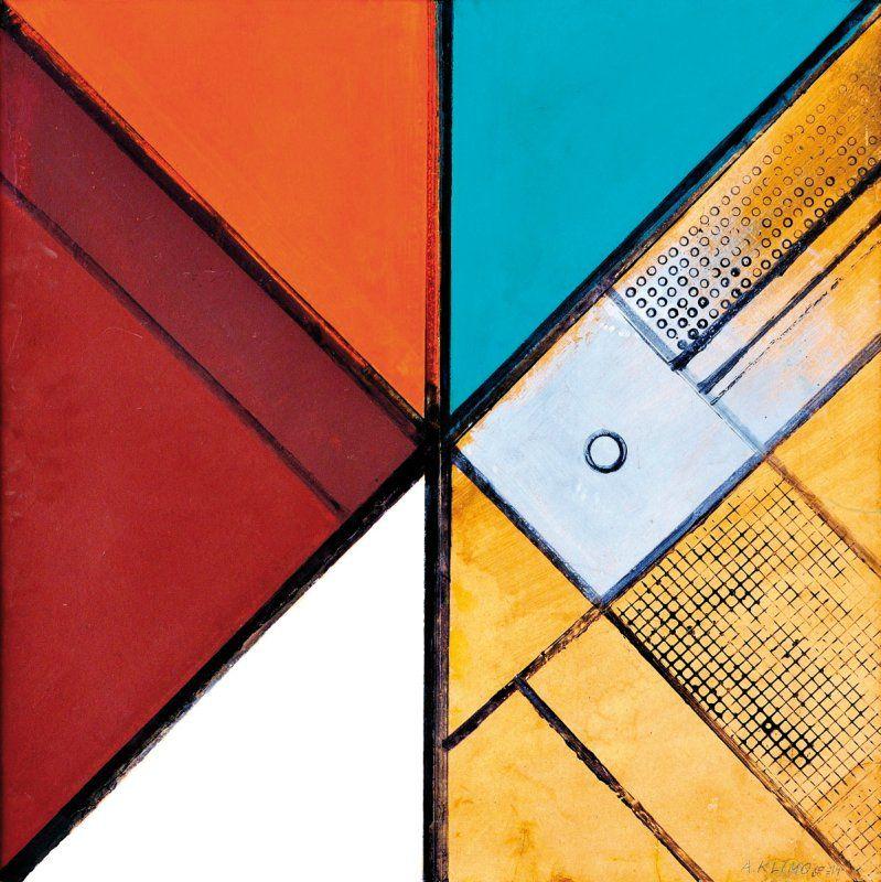 10e5e38b8 Auktion - 89. Zimná aukcia výtvarných diel a starožitností am 01.12 ...