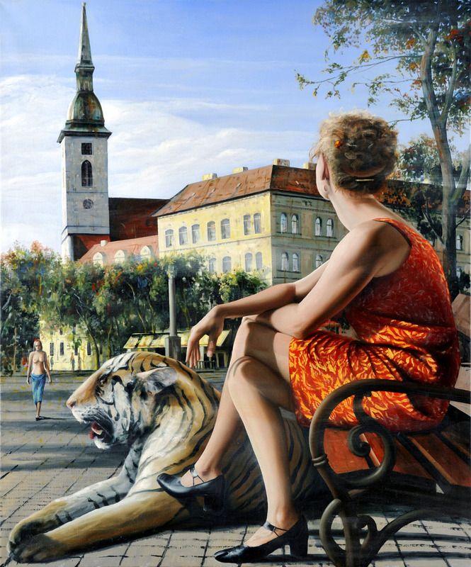 Aukcie | 91. aukcia súčasného umenia