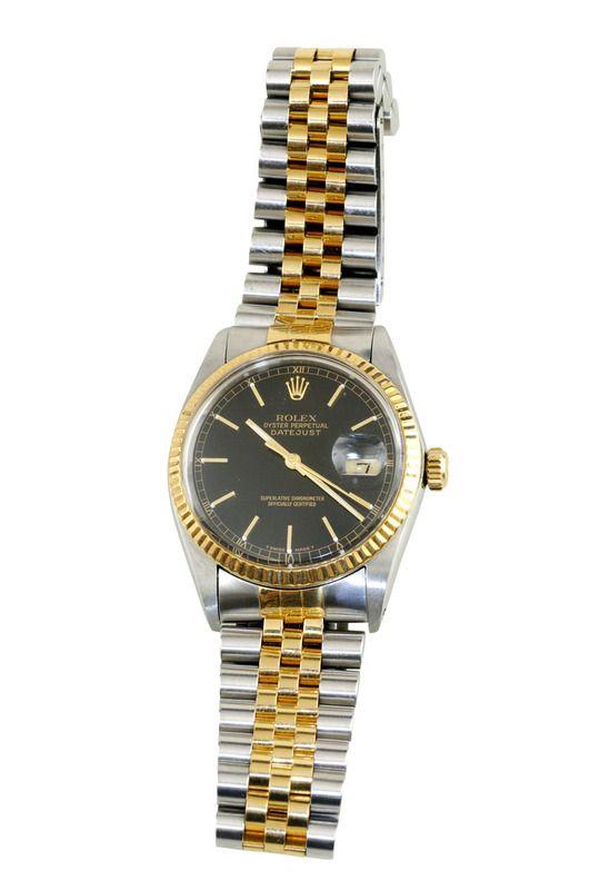 Aukčná spoločnosť SOGA spol. s r.o. - Diela Pánske náramkové hodinky ... 5e2ee4e6724