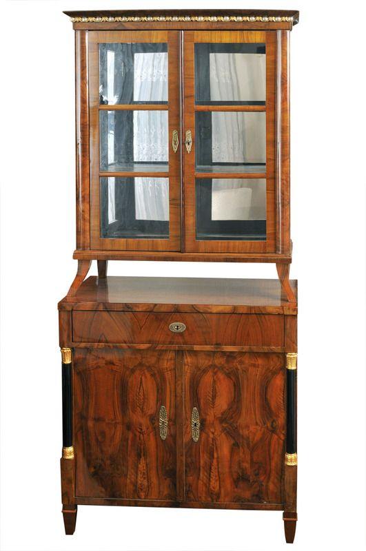 Aukcie | 95. zimná aukcia výtvarných diel a starožitností