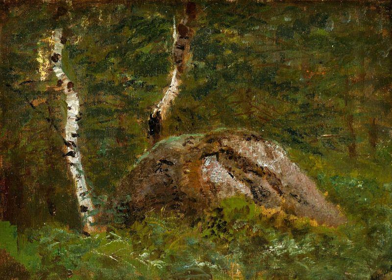 Aukcie | 96. jarná aukcia výtvarných diel