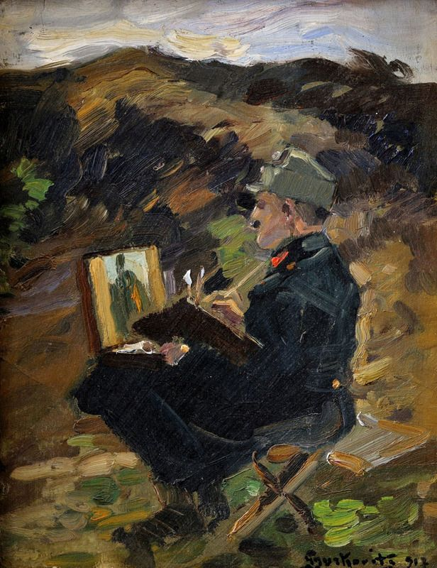 Aukcie | 98. letná aukcia vytvarných diel a starožitností